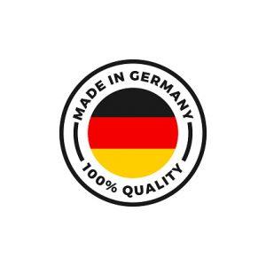 certificat allemand ignifugé