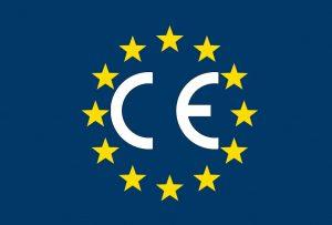 Certificat européen