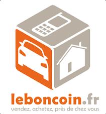 photo du logo du boin coin